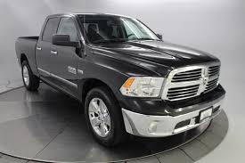 RAM Trucks For Sale In Troy, IL 62294 - Autotrader Truck Centers Inc New Headquarters Troy Il Youtube And Used Trucks For Sale On Cmialucktradercom Straight Box Trucks For Sale Top 150 2017 No 52 St Louis Business Journal Paper Commercial Dealer Lynch Center Lvo For In Illinois Freightliner In Freightliner Cab Chassis In 2016 Western Star 4900sb Fresno Ca 5003326599 Pky Beauty Championship Report By Mid