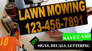 MAKE YOUR OWN LAWN SIGNS, DECALS AND TRUCK/TRAILER LETTERING! - YouTube The Decal Shoppe Car Graphics Truck Graphic Decalsvinyl Custom Signs Decals Police Vehicle Full Wrap In A Day Ako Experts Wraps Texas Sign Company Destroys Tailgate Decal Of Bound Woman Fine Line Inc Home Httpsflisignsnet Dot Numbers Commercial Sign Nyc Spruce Grove And Banners Trimline Beach House Jacksonville Orlando Daytona Van Decals Archives Northern Design Custom Vehicle Signs Vinyl Lettering Truckcar