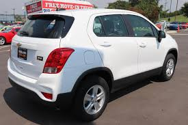 New 2018 Chevrolet Trax LS Sport Utility #JL219413   Freeland Auto Tug Of War Battle 1 Kid Trax Dodge Ram Vs Power Wheels Ford F150 Subaru Wrx Sti Trax Concept Img_1 Autoworld Its Your Auto World 22 Elegant 2019 Chevrolet Automotive Car Thunder Rc Vehicle Kids Toy Radio Communications Truck 24 Ghz 3500 Dually Review Youtube Wisheklinton All 2017 Camaro Cruze Malibu Silverado Owen Sound New Gmc Vehicles For Sale Pressroom Canada Images Used 2016 4 Door Sport Utility In Courtice On P6096 Auto Auction Ended On Vin 3gncjnsb7hl252744 Chevrolet Ls Dirt Online Exclusive Editorial Photos Episodes And Videos Tnt Monster Challenge With 1990 Galoob 143 Tuff