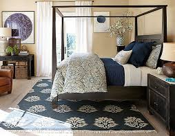 pottery barn bedroom furniture sale innovative concept dining