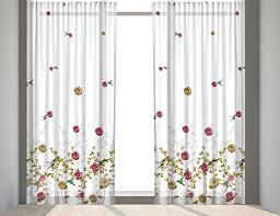 sun world gardine nach maß kräuselband vorhang nach maß gardinen nach maß stoffmuster 25x25 cm