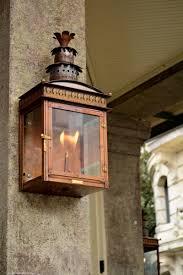 high tech historical revival lighting house restoration