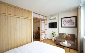 100 Apartment In Hanoi SERVICED APARTMENT CODE 43701 22housing Is An