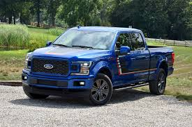 2018 Ford F-150 First Drive Review: Powered Up - Motor Trend Canada Ford Model A 192731 Wikipedia Daily Turismo Uckortreat 1975 F250 F100 Questions How Many 1963 Wrong Beds Were Made Cargurus 1931 Pickup For Sale Classiccarscom Cc1054882 Alexander Brothers Grasshopper Pickup To Vintage 31 Truck Vic Montgomery Flickr Autolirate The Boatyard Truck 7 Trucks That Are Just As Fast Cars Curbside Classic 1930 Modern Is Born Ford Truck Rat Rod See At Car Show In Mdgeville