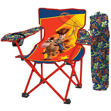 LOL Surprise Bath Set Gift Box 22x28inch Outdoor Folding Camping Chair Canvas Recliners American Lweight Durable And Compact Burnt Orange Gray Campsite Products Pinterest Rainbow Modernica Props Lixada Portable Ultralight Adjustable Height Chairs Mec Stool Seat For Fishing Festival Amazoncom Alpha Camp Black Beach Captains Highlander Traquair Camp Sale Online Ebay