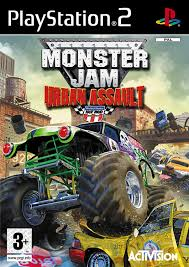 Monster Jam: Urban Assault (Wii): Amazon.co.uk: PC & Video Games Wrongway Rick Monster Trucks Wiki Fandom Powered By Wikia Driving Backwards Moves Backwards Bob Forward In Life And His Pin Jasper Kenney On Monsters Pinterest Trucks Monster Jam Smash To Crunch Crush Way Truck Photo Album Jam Returns Pittsburghs Consol Energy Center Feb 1315 Amazoncom Hot Wheels Off Road 164 Pittsburgh What You Missed Sand Snow Dragon Urban Assault Wii Amazoncouk Pc Video Games 30th Anniversary 1 Rumbles Greensboro Coliseum