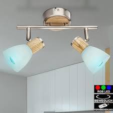 leuchten leuchtmittel rgb led retro decken hänge pendel