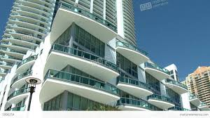 Luxurious Apartment Buildings In Brickell, Miami Stock Video ... Santa Clara Apartments Trg Management Company Llptrg Fresh Apartment In Miami Beach Decorate Ideas Simple At Luxury Cool Mare Azur By One Bedroom Merepastinha Decor View From Brickell Key A Small Island Covered In Apartment Towers Bjyohocom Mila On Twitter North Apartments Between Lauderdale And Alessandro Isola Delivers Touch To Piedterre Modern Interior Design Bristol Tower Condo Extra Luxury Condominium Avenue Joya Fl 33143 Apartmentguidecom Youtube Little Havana Development Reflections Planned Near
