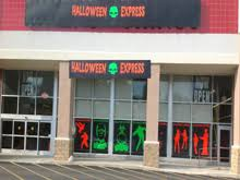 Halloween Express Greenville Nc by Wisconsin Halloween Store Directory 2016