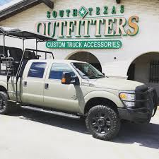 South Texas Outfitters - Home | Facebook Rise Up San Antonio Coyote Canyon Truck Accsories Youtube Custom In Tx Best 2019 Cheap Pickup Trucks Simple Dump 25 Stirring Broadway 2017 Bozbuz Lift Kits Performance Parts Wheels And Tires Bljack New Braunfels Bulverde Austin Texas Complete Center Repair Campers Bed Liners Tonneau Covers In Tx Jesse