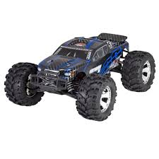 Redcat Racing Earthquake 3.5 1/8 Scale Nitro RC Remote Control ... Traxxas 110 Slayer Pro 4x4 4wd Nitropower Sc Rtr Tsm Tra590763 Earthquake 35 18 Nitro Monster Truck Blue By Redcat Tmaxx 33 Eurorccom Slash 2wd Tra440563 Stampede Weasy Start Batteries Hsp Pro Nokier Radio Controlled Nitro Scale Rc Control 35cc 2 Speed 24g Basher Circus Mt 18th Youtube The Monster Powered 110th 24ghz Cen Colossus Gst 77 W24ghz Image Nitromenacemarked2jpg Trucks Wiki Fandom Jato Stadium Hobby