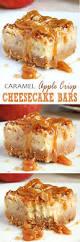 Paleo Pumpkin Cheesecake Snickerdoodles by 17 Best Images About Dessert Recipes On Pinterest Pumpkin