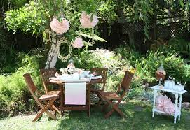 Garden Party | Company Co. Events Celebrating Spring With Bigelow Teahorsing Around In La Backyard Tea Party Tea Bridal Shower Ideas Pinterest Bernideens Time Cottage And Garden Tea In The Garden Backyard Fairy 105 Creativeplayhouse Girl 5m Creations Blog Not My Own The Rainbow Party A Fresh Floral Shower Ultimate Bresmaid Tbt Graduation I Believe In Pink Jb Gallery Wilderness Styled Wedding Shoot Enchanted Ideas Popsugar Moms Vintage Rose Olive