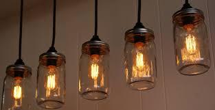 chandeliers design fabulous candelabra led light bulbs the home