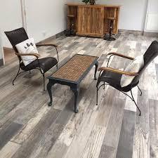 600 X 600mm G 1006 Glazed Vitrified Floor Tiles Glossy