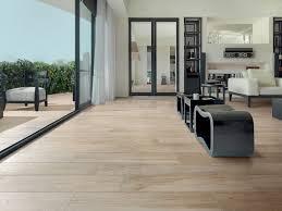 cheap interior home design with futuristic coffee table and cozy