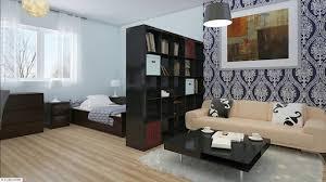 100 Tiny Apartment Layout Top 42 Interior Design Small Studio Ideas