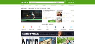 11 Best Websites For Finding Coupons And Deals Online 20 Off Ntb Promo Code September 2019 Latest Verified 11 Best Websites For Fding Coupons And Deals Online Airbnb Coupon Groupon Groupon Local Up To 3 10 Goods Road Runner Girl Or 25 50 Off Your First Order Of Or More Coupon Discount Grouponcom Peapod Codes Metro Code Gardeners Supply Company Couponat Coupons Vouchers Promo Codes For Korting Cheap Bulk Fabric Australia Beachbody Day Fresh