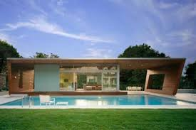 100 Contemporary Architecture Homes Modern Rooms Decor Remarkable Photos Of Modern