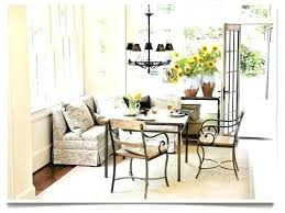 Dining Table Space Saving Ideas No For Open Living Room And Small Spaces Inspiring