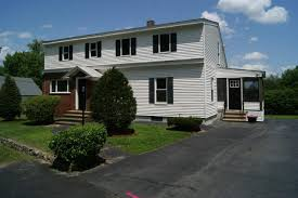 Residential Homes And Real Estate For Sale In Goffstown, NH By Price ... Goffstown High School Event Details The News Home Facebook Httpswwmurcalliceinvestigareportedhome Used Chevrolet For Sale In Nh Auto Planet Napa Autocare 32 Main Street Goffstown 4630802 Images Truck Rolls Over Against Home Residential Homes And Real Estate By Price Otographs History Genealogy Of Hillsborough