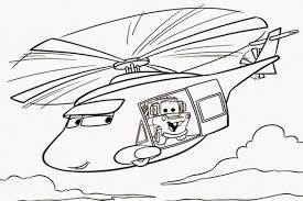 Lightning Mcqueen Coloring Pages Coloringeast Com