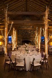 Best 25 Lodge Wedding Ideas On Pinterest