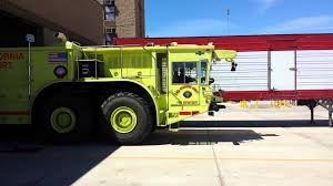 Airport Fire Truck At Victorville, CA - YouTube Okosh Striker 3000 6x6 Arff Toy Fire Truck Airport Trucks Dulles Leesburg Airshow 2016 Youtube Magirus Dragon X4 Versatile And Fxible Airport Fire Engine Scania P Series Rosenbauer Dubai Airports Res Flickr Angloco Protector 6x6 100ltrs Trucks For Sale Liverpool New Million Dollar Truck Granada Itv News No 52 By Rlkitterman On Deviantart Mercedesbenz Flyplassbrannbil Mercedes Crashtender Sides Bas The Lets See Those Water Cannons Tulsa Intertional To Auction Its Largest
