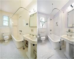 renovieren ideen für bad und küche vorher nachher bilder