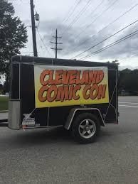 The Rust Belt Goes Nerd: Cleveland Comic-Con - NERDBOT Sweons Food Truck Akrcanton Hot List Dog Man Bibb My Ohio Youtube Family Akron Video Cool Cleveland Team Jibaro Ems Fugu Boston Blog Reviews Ratings Walnut Wednesday Summer Tour 2014 Zydeco Bistro Partners Riley Under The Marketscope Sushiyama Travels Corned Beef Company Feeds The Images Collection Of Try Bruxie Truck Trucks Vehicle Wraps Bank Greaterclevelandfoodtruck Vti Fermentation On Wheels Rolls Into Features Inspiration Behind 7 Coolest Food Roaming Streets