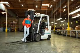 100 National Lift Truck Service Darkstore Raises 75 Million Series A Round For Its Same