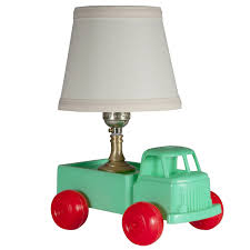 Mini Kids Vintage Toy Truck Table Lamp Vintage Red Truck Cab Mini Lamp Toy Lamp Mictuning 2pcs 60 Bed Light Led Strip Waterproof Cute And Charming Kids Table Eflyg Beds Trucklite Launches Model 900 A Full Rear Lamptrucklite Carol Braden Llc Spring 1915fordtrucklamp Heritage Museums Gardens Topkick Dump For Sale Together With Hoist Cylinder Also Tonka J Dooley Lamps Shades Pinterest 2 Strips Fxible Lights Rail Awning Lighting Kit 10x Car 9 Smd 1156 Ba15s 12v Bulb Moto Tail Turn