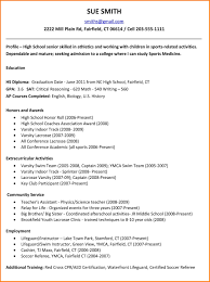 11+ High School Scholarship Resume | Pear Tree Digital 12 Application Letters For Scholarship Business Letter Arstic Cv Template And Writing Guidelines Livecareer Example Resumeor High School Students College Resume Student Complete Guide 20 Examples How To Write A Beautiful Rhodes Google Docs Pin By Toprumes On Latest Cover Sample Free Korean Rumes Download Scien Templates