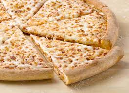 Papa John's Tallahassee Coupon Code – Save 50% Off Pizzas ... Papa Johns Coupons Shopping Deals Promo Codes January Free Coupon Generator Youtube March 2017 Great Of Henry County By Rob Simmons Issuu Dominos Sales Slow As Delivery Makes Ordering Other Food Free Pizza When You Spend 20 Always Current And Up To Date With The Jeffrey Bunch On Twitter Need Dinner For Game Help Farmington Home New Ph Pizza Chains Offer Promos World Day Inquirer 2019 All Know Before Go Get An Xl 2topping 10 Using Promo Johns Coupon 50 Off 2018 Gaia Freebies Links