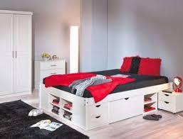gemütliche schlafzimmer aus kiefer zum günstigen preis