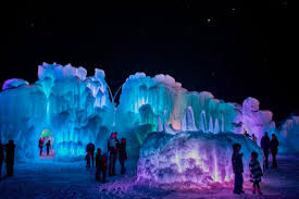 Ice Castle Coupon Code Edmonton 2019. Flying Fish Coupons Dallas Airbnb Coupon Code 2019 Up To 55 Discount Download Mega Collection Of Cool Iphone Wallpapers Night The Sky Home Facebook Thenightskyio On Pinterest Watercolor Winter Christmas Cards For Beginners Maremis Small Art Earth Mt John Observatory Tour Klook Deal Additional 10 Off Water Lantern Festival Certifikid Cigar Codes Dojo Manumo Landscape Otography Landsceotography Discounts Fords Theatre Acacia Hotel Manila