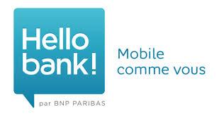 plafond livret bnp hello bank avis et inscription banque en ligne de bnp paribas