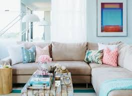grey white and turquoise living room gray and turquoise living room fionaandersenphotography co