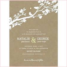 New Walmart Com Wedding Invitations And Photo Center A Inspire Rustic Woodland Standard