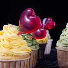 küche haushalt wohnen backen liaini cake pop formen 50