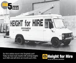 Media Tweets By Height For Hire (@HeightForHire) | Twitter Hilton Garden Lakewood Nj Elegant Dead Man Found In Truck Yard Pdf 1980 Ottawa Switcher Tro 0321162 Youtube 2004 Commando Cyt30 Single Axle Spotter Cummins Yardtrucks Twitter Forklifts Fork Lift Trucks Kocranescom Specialists And Tent Photos Ceciliadevalcom Used Vans Dealers Kent England Channel Commercials Farmers Guide January 2018 By Issuu 2014 Capacity Tj5000 T4i Res Auction Services Equipment On Updated Look At The New Service Department