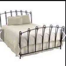 Find more Reduced Pier 1 Imports Queen Size Headboard And