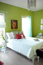 Full Size Of Bedroom Ideasfabulous Grey Ideas Gray And Lime Green