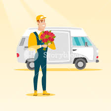 Courier With Flowers Standing On The Background Of Delivery Truck ... Amt 6690 Ford Courier Pickup Truck Model Kit 125 Ebay Service Dallas Delivery Minneapolis Medical Isuzu Malaysia Delivers 141 Trucks To Citylink Express Sedona Prescott Flagstaff Bangshiftcom We Had Never Heard Of A Sasquatch But Alinium Bodies For And Vehicles Happy Smiling Man Stock Vector Royalty Free Pority Experts Vanex On Demand For Pizza Forklift Storage Room The Best Fleet Outsourcing Warehousing In Midwest Photo Means Coordinate And Organized Sending Transporting Deliver Image