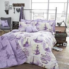 Paris Themed Bedroom Ideas by Purple Paris Themed Bedroom Superb Girls Bedroom Design