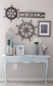 Nautical Style Living Room Furniture by Best 25 Nautical Living Rooms Ideas On Pinterest Nautical