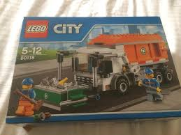 Lego City Garbage Truck | In Norwich, Norfolk | Gumtree New Lego City 2016 Garbage Truck 60118 Youtube Laser Pegs 12013 12in1 Building Set Walmart Canada City Great Vehicles Assorted Bjs Whosale Club Magrudycom Toys 1800 Hamleys Lego Trash Pictures Big W Amazoncom 4432 Games Toy Story 7599 Getaway Matnito Bruder Man Tgs Rear Loading Orange Toyworld Yellow Delivery Lorry Taken From Set 60097 In