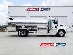 Seneca Tank Inventory Intertional Lonestar Trucks Youtube Five Star Imports Alexandria La New Used Cars Sales Service Home Altruck Your Truck Dealer American Historical Society Driving The New Western 5700 Gabrielli 10 Locations In Greater York Area Daimler Interactive Annual Report 2017 4700 Our People Nova Centresnova Centres Inventory I20