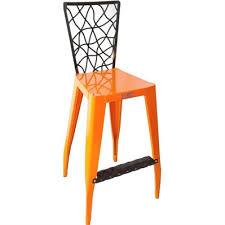 chaise haute cuisine but chaise haute pour cuisine but bar 15 ilot de 16 central chaises