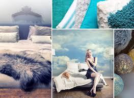 schlafzimmer gestalten 5 tipps fürs besseres schlafen